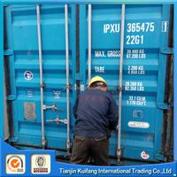 AZ200g aluminum galvanized corrugated roofing steel sheet
