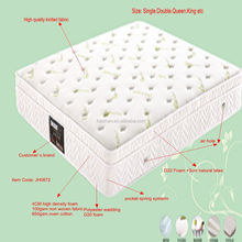 alibaba china mattress supplier ,china golden supplier