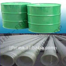 Epoxy Resin for FRP Product