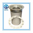 6.3525.0 substituição Kaeser compressor de ar separador de óleo