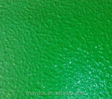 Hot! Non-Dust Self-leveling Epoxy Floor Paint building materials for concrete coating