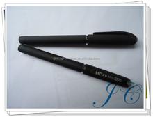 Best Promotion Gel Ink Pen Set Made In China