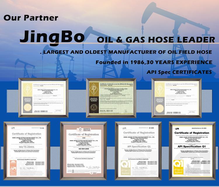 oil-hose-certificates