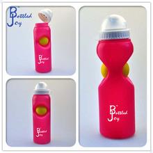 La botella de agua, botella de agua de las empresas de fabricación
