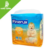 company looking for partners in Nigeria Japanese SAP,USA fulff pulp baby diaper