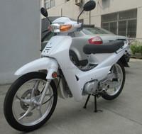 benben 50cc 4 stroke adult cheap standard cub motorcycle