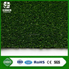 wuxi factory artificial grass for basketball flooring tennis court for CE SGS ROHS