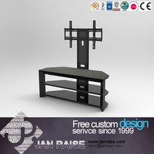 Modern design beautiful and practical european tv stand
