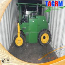 Compost MACHINE Making / Pig/Chicken Dung/Cow Manure Dewatering Machine