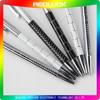 2015 Newest!Beautiful slim metal pen luxury pen promotional gifts pen