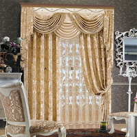 fancy curtain valances designs living room curtains