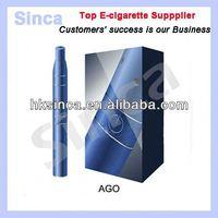 boccette+con+ago,popular in usa ago vaporizer pen China ago buyers