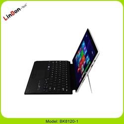 Bluetooth keyboard Flip Function for Windows Surface 3