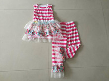 koya new colorful outfits for kads girl boutique clothing for kads girls garments kids outfits child