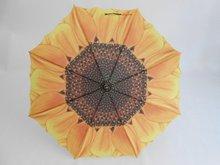 New style top sell wholesale rain umbrella rain gear