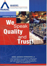 Indonesian Manpower Supplier; Hospitality, Constructions, Engineering, Professional Drivers , Heavy Equipment Operators etc