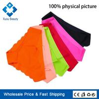 Underwear Women Boxer/Women Seamless Panties /Female Tight Seamless Sexy Panties