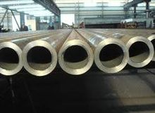 din 1.7380 alloy structural steel