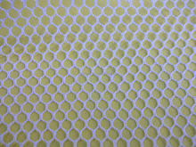 100% Polyester Mesh Lining Fabric for garment