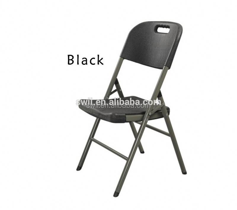 Cheap Modern Banquet Foldable Chairs And Tables 8 People Plastic Folding Tabl