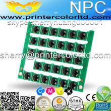 CE285A, CE285, E285A, 285, 285A, 85A Toner Chip Compatible for HP M1132, M1212, M1214, M1217, P1100, P1102