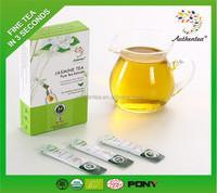 Natural Instant Diabetes Tea Bags