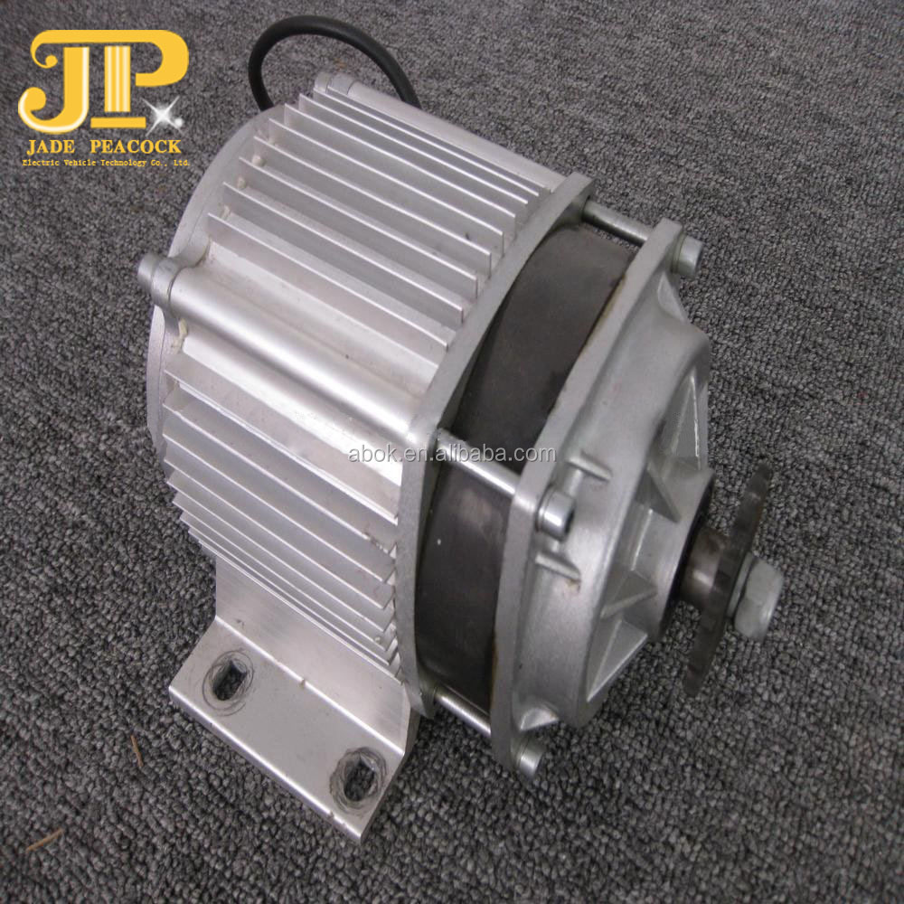pedal system good-looking appearance magnetic motor generator