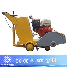 Hot sale! High performance robin/honda engine portable gasoline concrete cutter saw