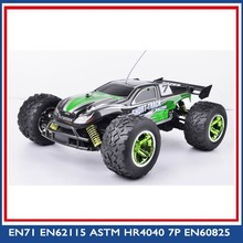 Most popular toys 4WD rc car for adult high speed scale model car