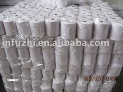 high quality thermal fax paper rolls