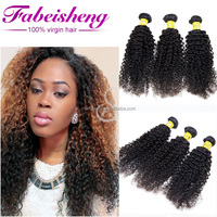 Top quality to sell indian/peruvian /brazilian human hair extension, natural human hair extensions with full cuticles