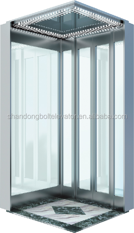 Used home elevators for sale small lifts for home buy Elevators for sale