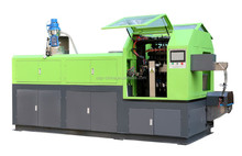 24 Cavity Cap Machine Cap Compression Molding Machine cap compression machine