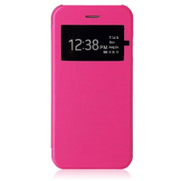 leather phone case for iphone 5c,cover for iphone5c
