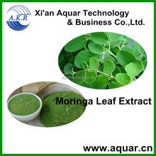 Moringa capsules Oleifera Leaf Extract/seed powder, 100% Natural True safe