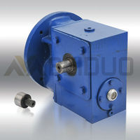 Wholesale high performance gear box with automatic transmission type of gear box