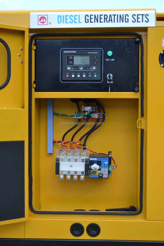 Light Generator For Sale on Sale Mobile Light Tower