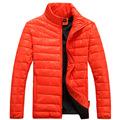 新しい到着と熱い- 販売安い工場の販売服冬すべてと綿のコート