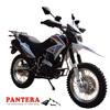 /p-detail/PT200GY-3-Chongqing-2015-alta-calidad-150cc-motocicleta-300005739649.html