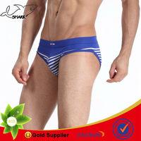 Male mini panties night wearing pantyhose boxer briefs cotton undergarment