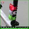 Customize superbright 49cc mini dirt bike pull start with CE & ROSH
