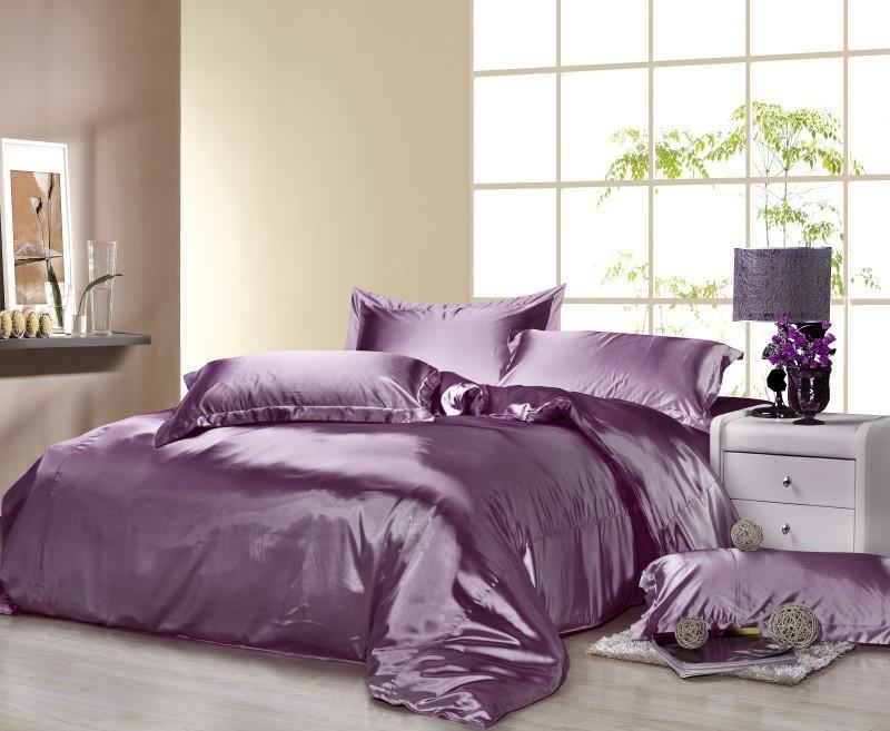 gfqs purple3