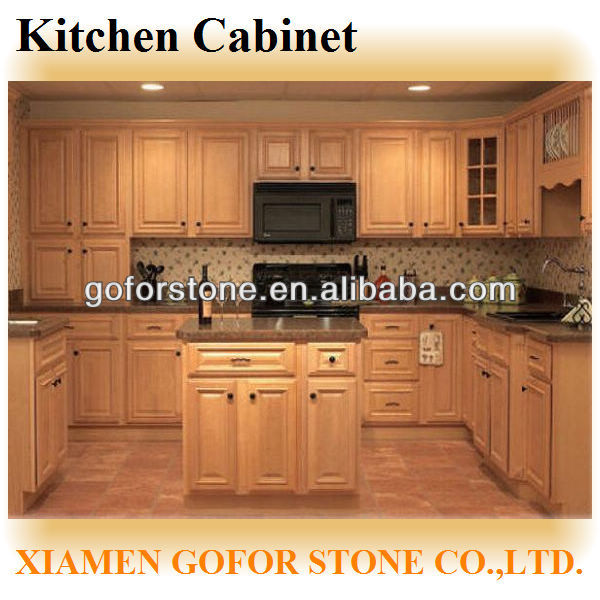 Modular Kitchen Cabinets,Kitchen Cabinet Color ...