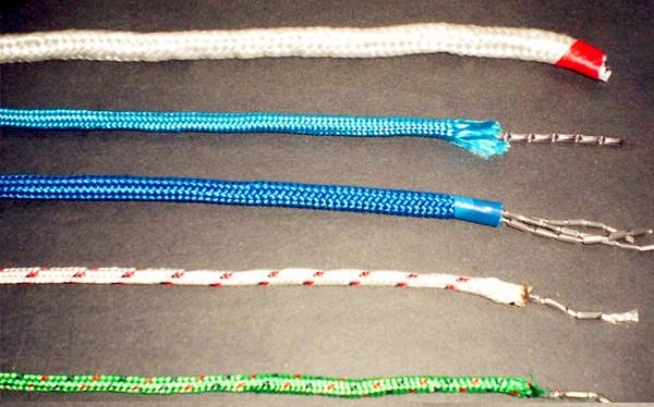 braided rope with leda1q.jpg