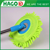 2015 magic mop catch microfiber mop head for sale for african market