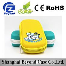 Hot Selling Newly Colorful Design All Types Of Pencil Boxes And Cases