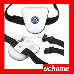 UCHOME Agility Pet Dog Barking Control Electric Ultrasonic Bark Stop
