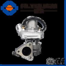 Turbo CHRA/Turbo garrett GT1544S 700830 For Renault Espace III 1,9 dti turbocharger for sale repair kit