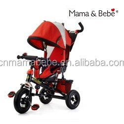 Bikes For Toddlers With Push Bars Mother baby stroller bike
