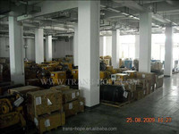shantou warehouse cheap service